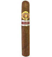 REGIONAL EDITIONS   The Cigar Lounge Derby