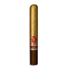 Septembers Cigar Evening   The Cigar Lounge Derby